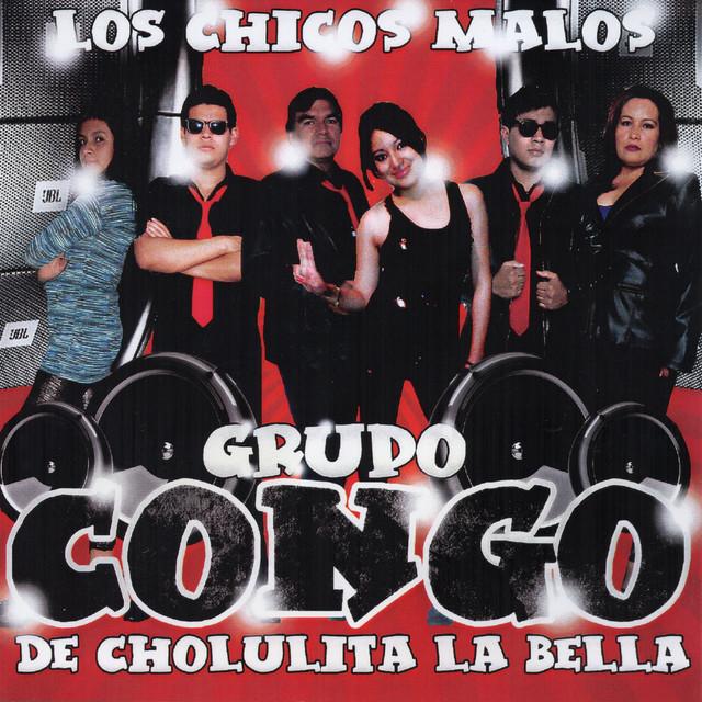 Grupo Congo