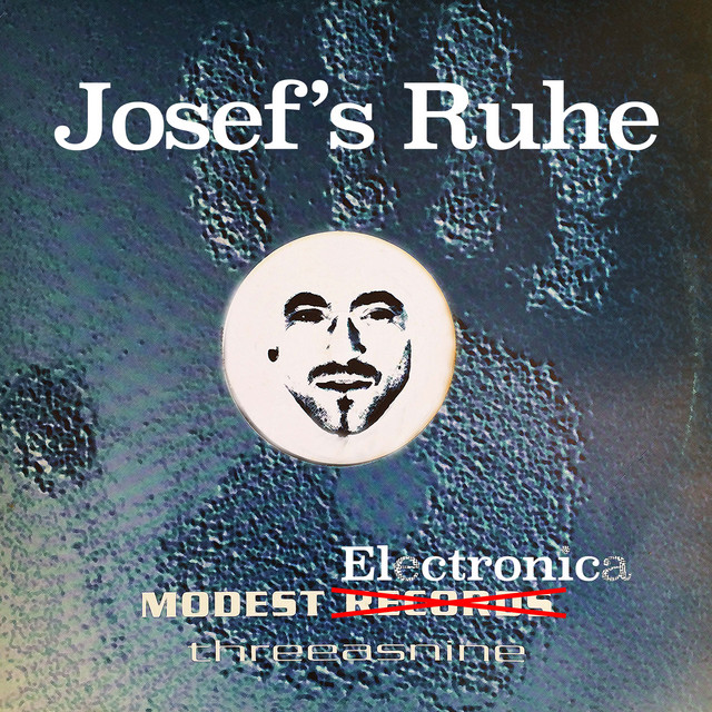 Josef's Ruhe