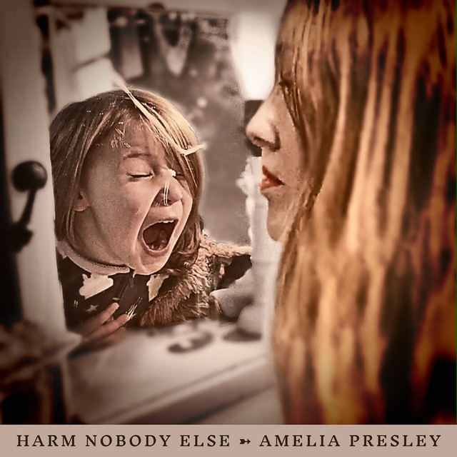 Harm Nobody Else