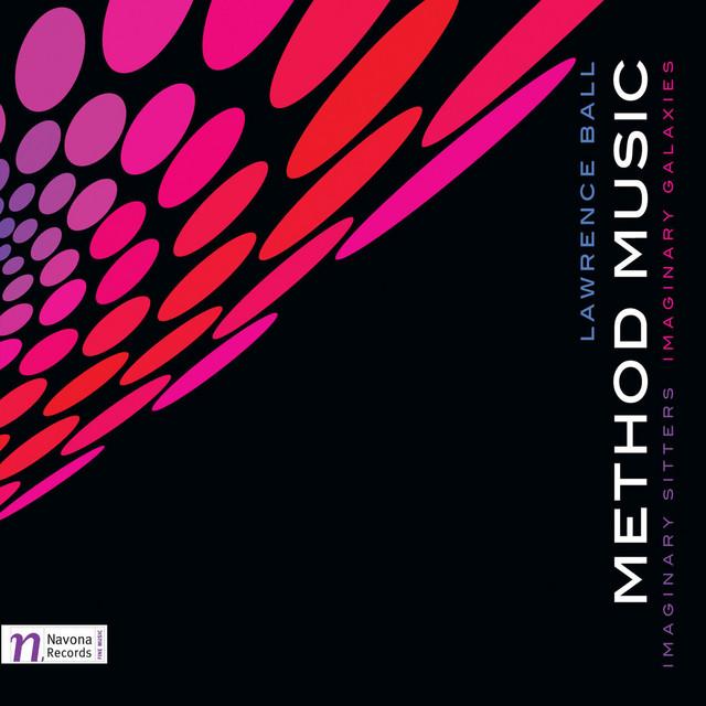 Method Music