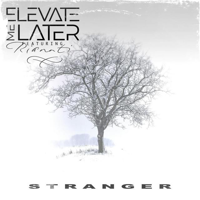 Stranger (Winter Is Coming Remix)