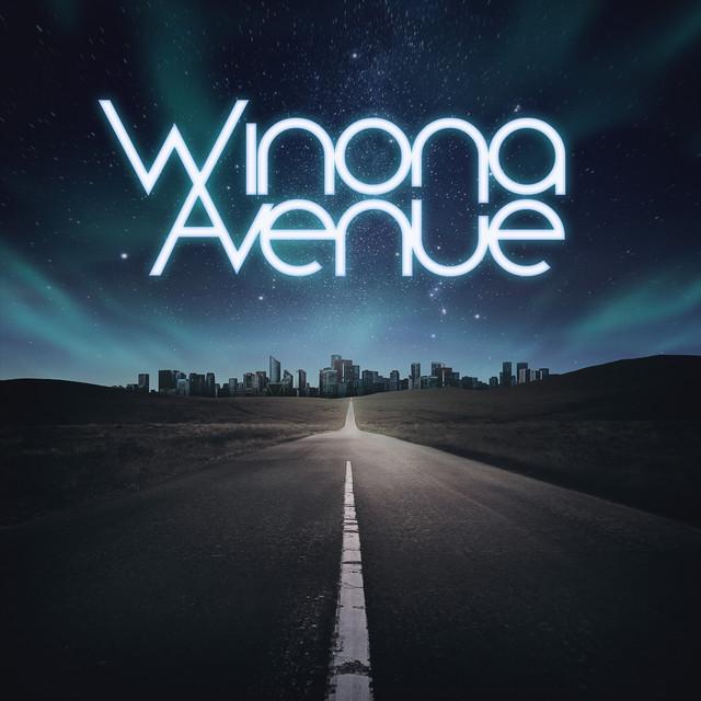 Winona Avenue