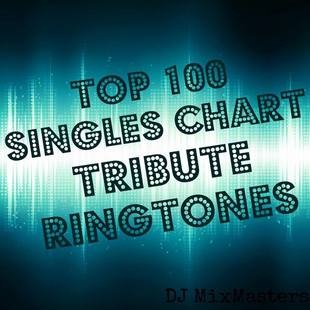 DJ MixMasters - DJ MixMasters - Chart Ringtones #33