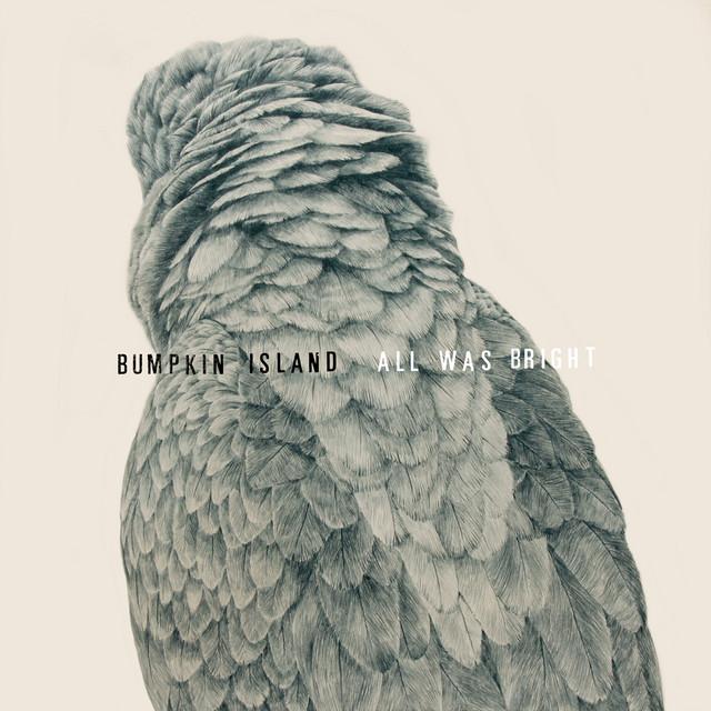Bumpkin Island
