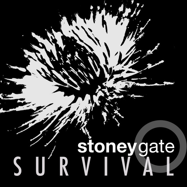 "Listen to ""Thieving Autumn"" by Stoneygate on Folk Music at Curators Playlist"