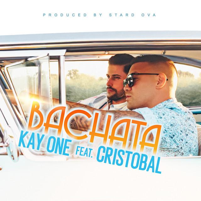 Kay One Bachata acapella