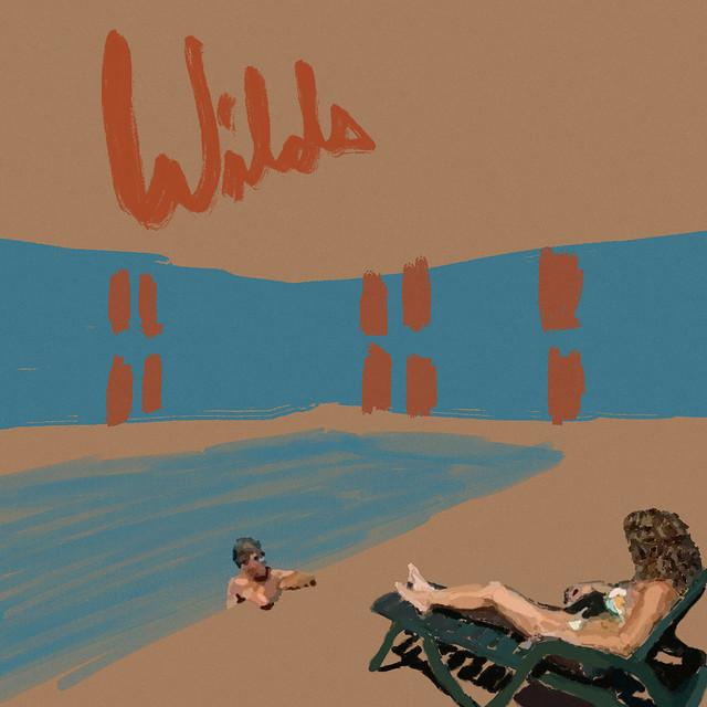 Wilds