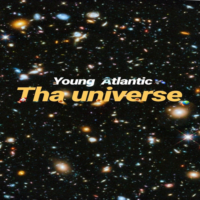 Tha Universe