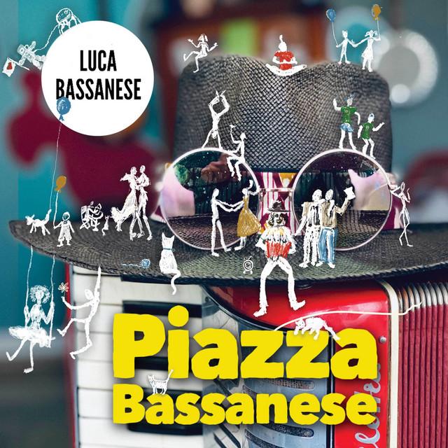Luca Bassanese - Piazza Bassanese Image