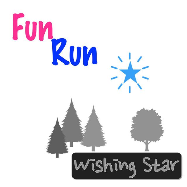 Wishing Star by Fun Run