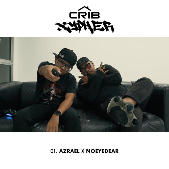 Crib Xypher 01
