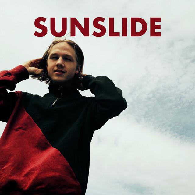 Sunslide