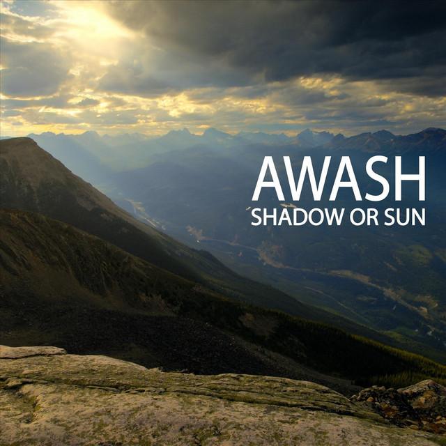Shadow or Sun