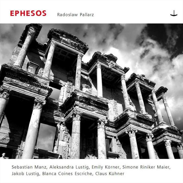 Ephesos (Live)