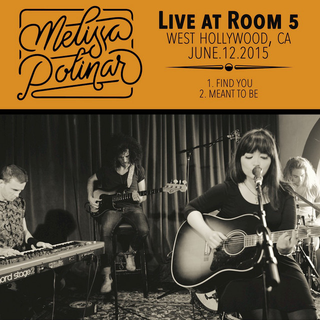 Live at Room 5 Sessions