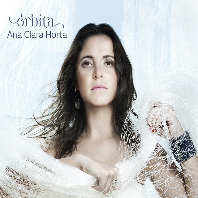 Órbita cover