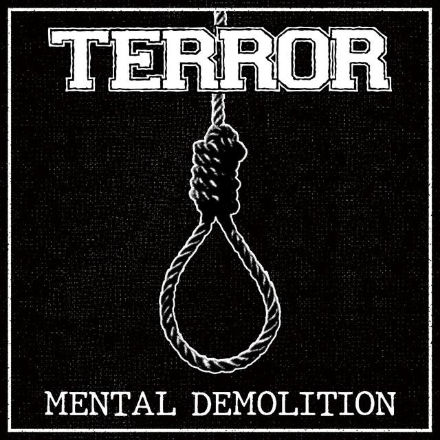 Mental Demolition