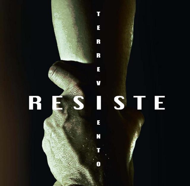 Resiste - Romance