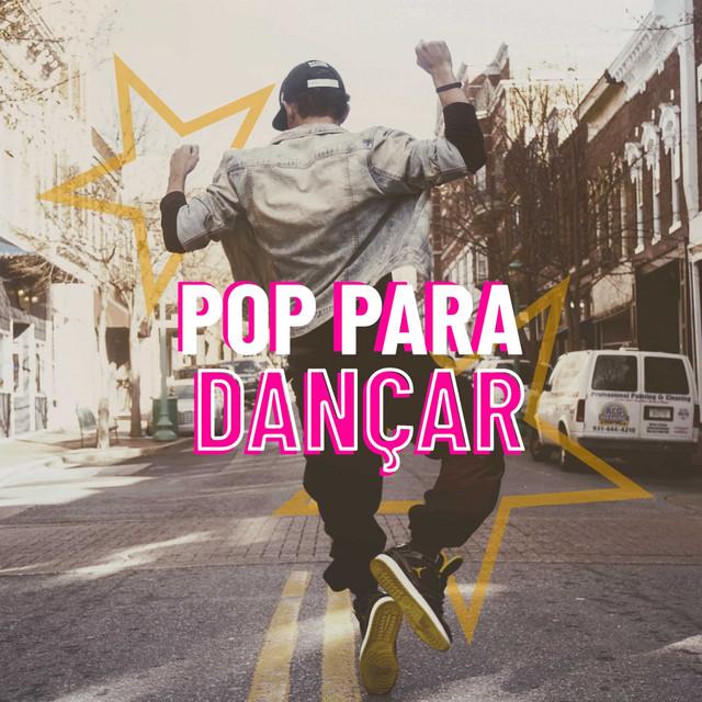 Pop Para Dançar