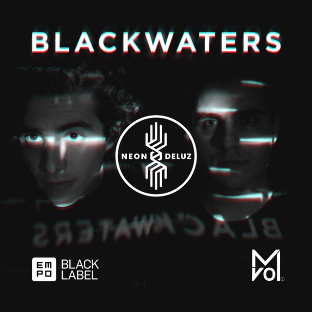 Blackwaters Image