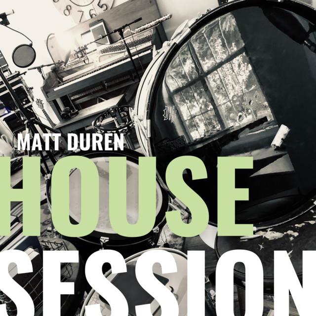 Matt Duren