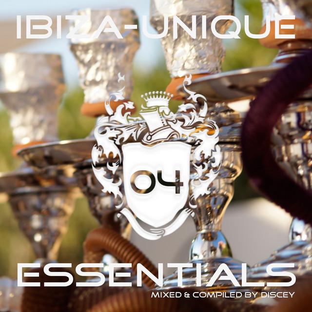 Ibiza-Unique Essentials, Vol. 4