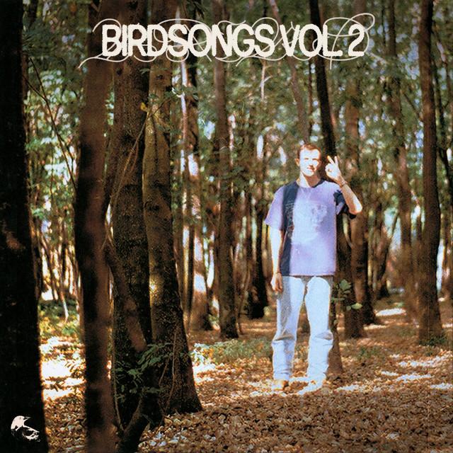 BIRDSONGS, Vol. 2