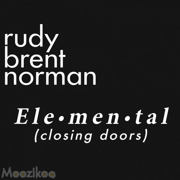 Elemental (Closing Doors)