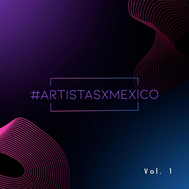 Siri - song by Arbit y Maalex   Spotify