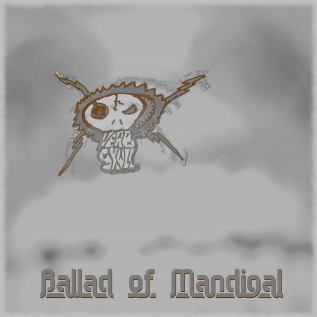 Verb Skull