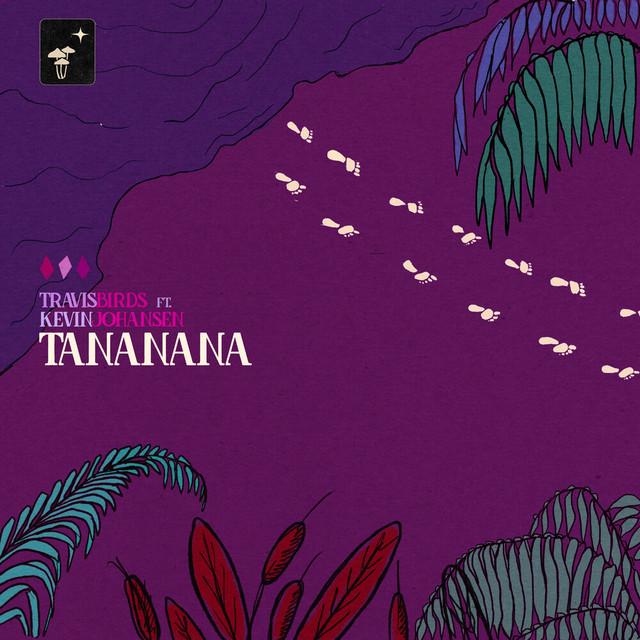 Tanananá