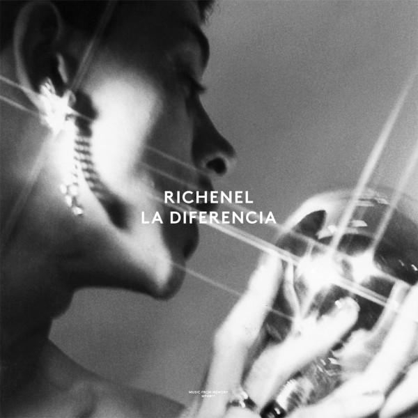 RICHENEL
