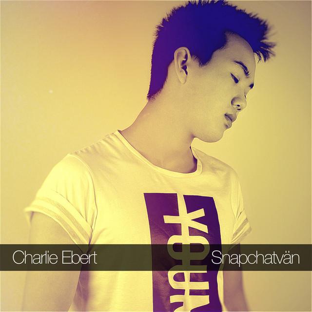 Charlie Ebert