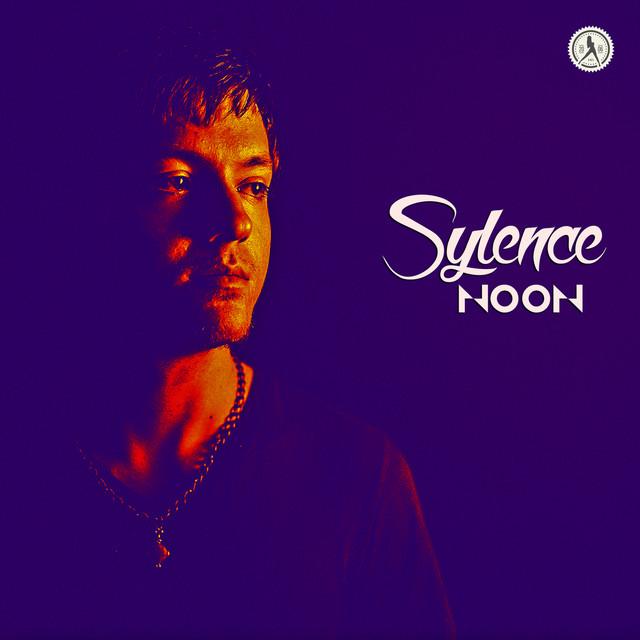 Sylence