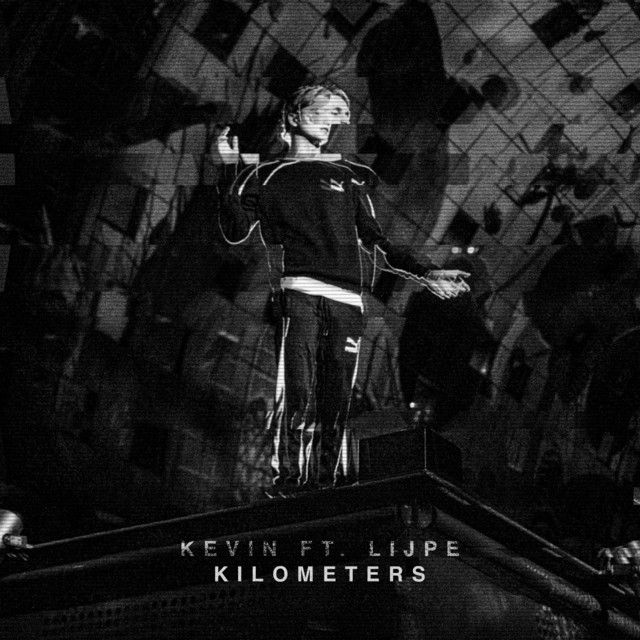 Kevin Kilometers acapella