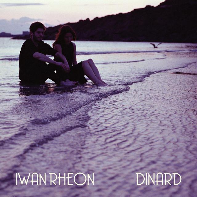 Iwan Rheon
