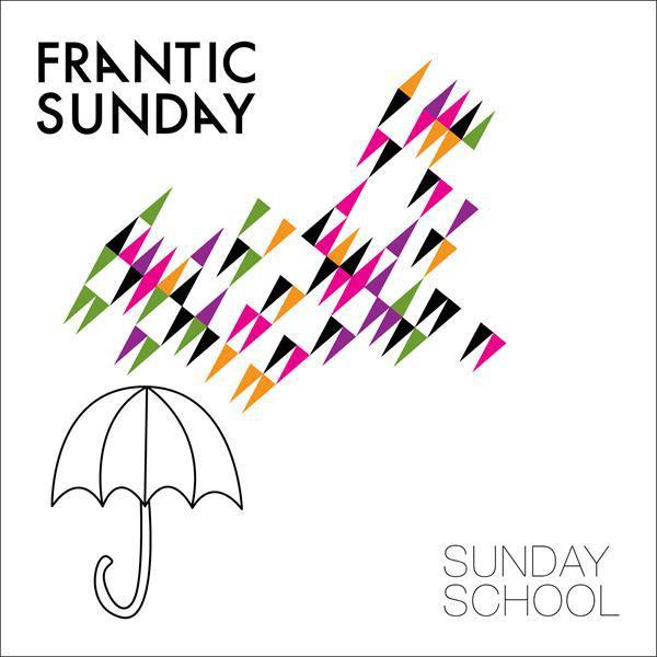 Frantic Sunday