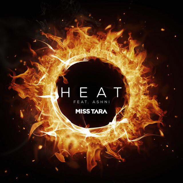 Heat (feat. Ashni)