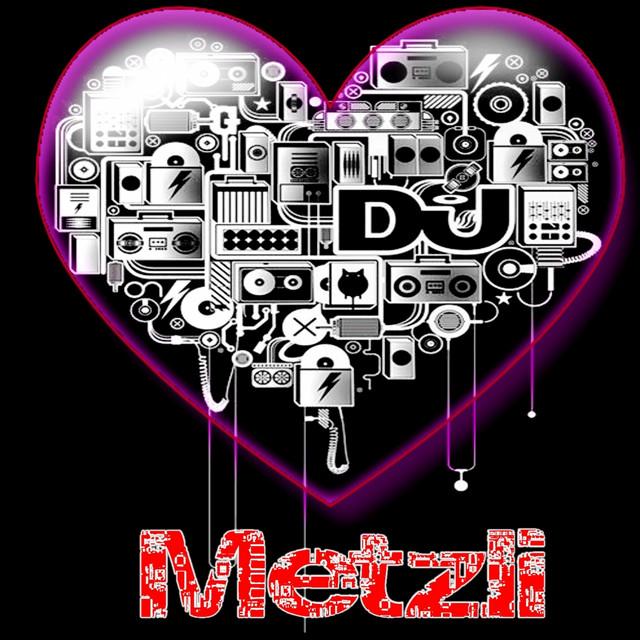 Metzli (Remix) by Humberto Garcia on Spotify
