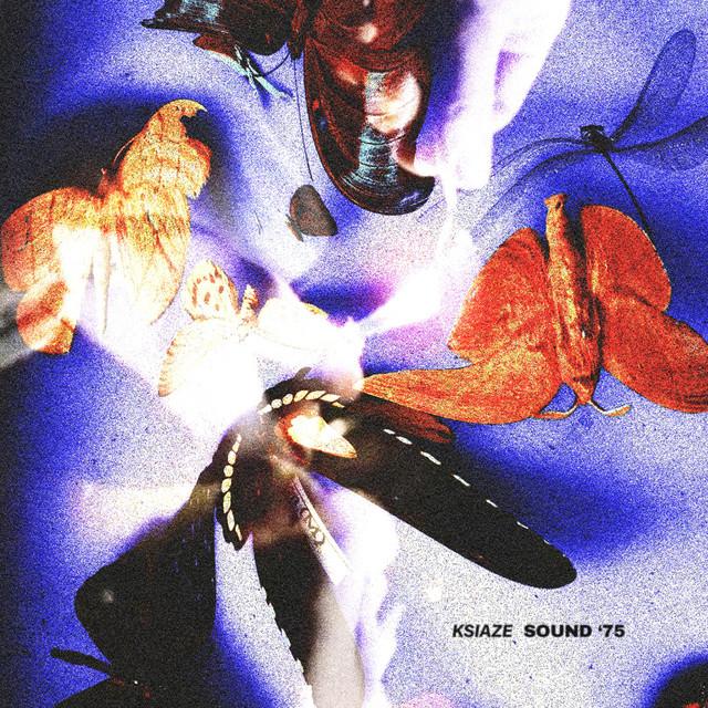 Sound '75 Image