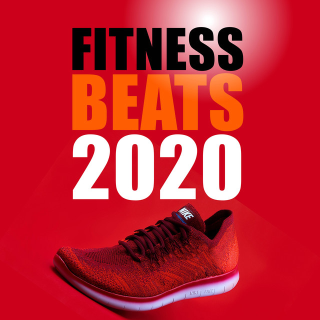Fitness Beats 2020: The Best Songs for Your Workout