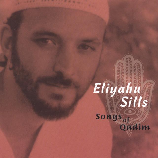 Songs of Qadim