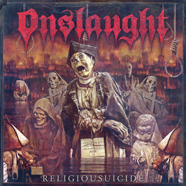 Religiousuicide Image