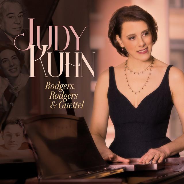 Judy Kuhn