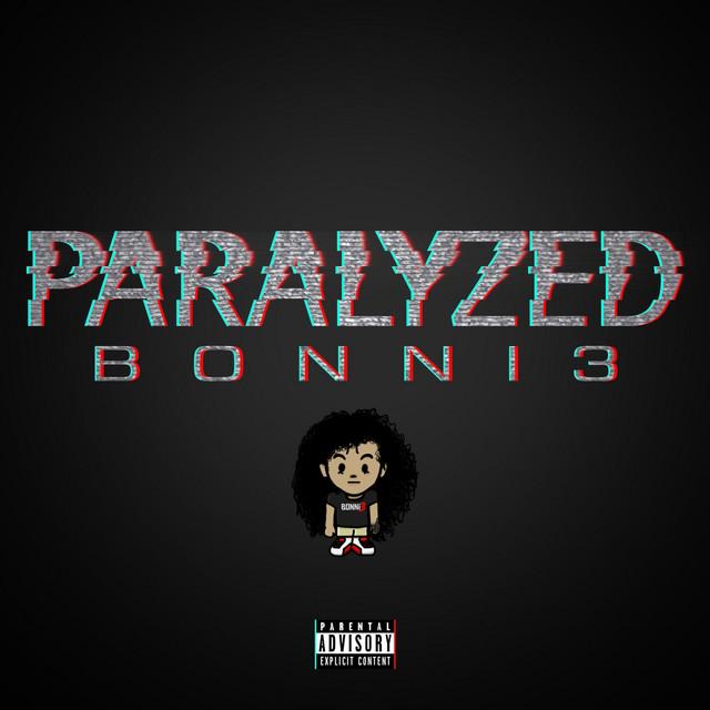 Paralyzed Image