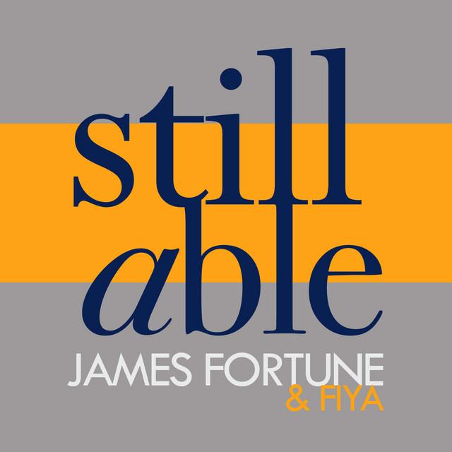 Still Able