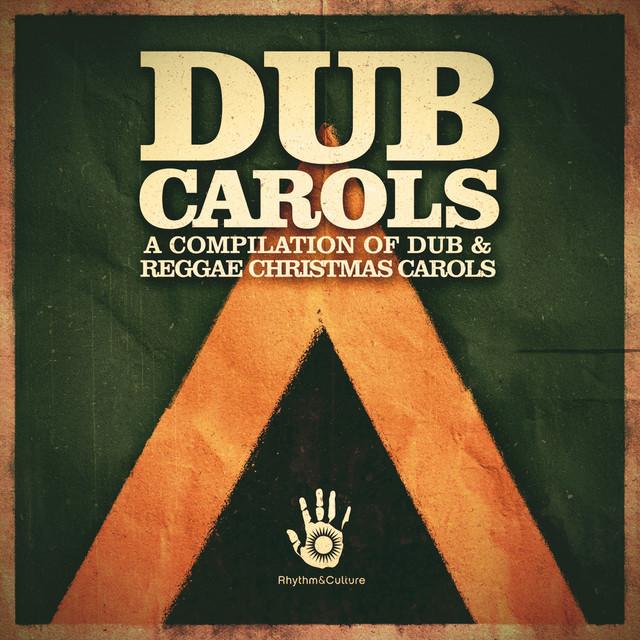 Dub Carols