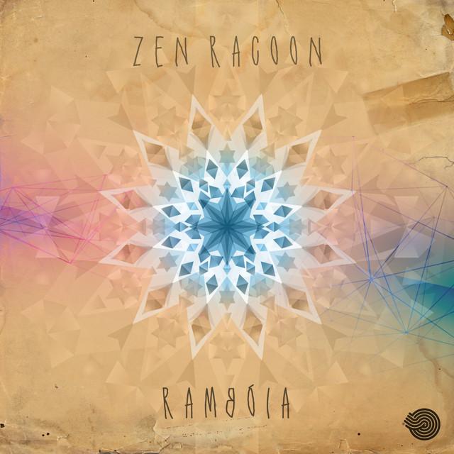 Zen Racoon