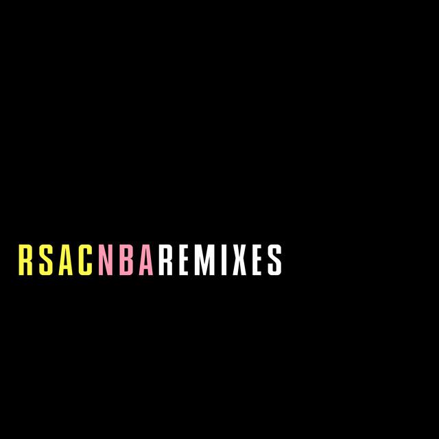 NBA - Rompasso Remix