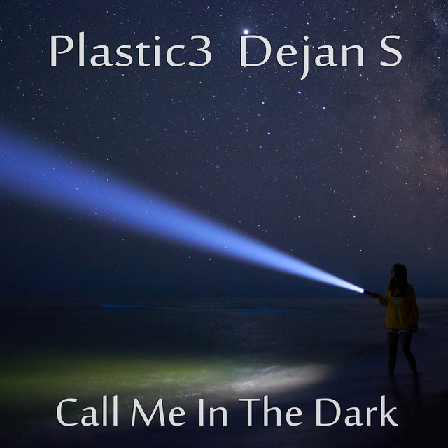 Call Me In The Dark